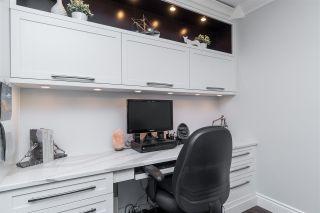 "Photo 8: 308 1319 MARTIN Street: White Rock Condo for sale in ""The Cedars"" (South Surrey White Rock)  : MLS®# R2473599"