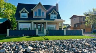 Photo 2: 305 Currie Avenue in Round Lake: Residential for sale : MLS®# SK845276