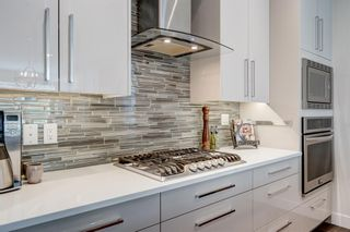Photo 14: 1 1528 29 Avenue SW in Calgary: South Calgary Row/Townhouse for sale : MLS®# A1129714
