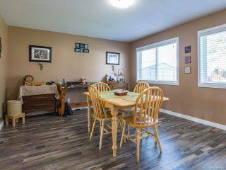 Photo 4: 2226 Heron Cres in COMOX: CV Comox (Town of) House for sale (Comox Valley)  : MLS®# 837660