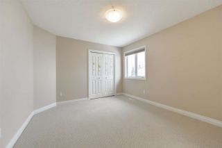 Photo 27: 1197 HOLLANDS Way in Edmonton: Zone 14 House for sale : MLS®# E4221432