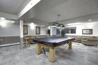 Photo 28: 421 5000 Somervale Court SW in Calgary: Somerset Apartment for sale : MLS®# A1109289