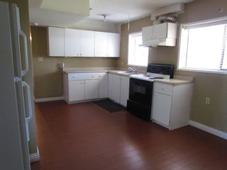 Photo 2: BSMT 3315 DENMAN ST in ABBOTSFORD: Abbotsford West Condo for rent (Abbotsford)