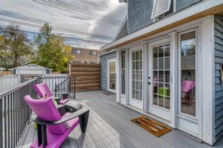 Photo 37: 812 2 Street NE in Calgary: Crescent Heights Detached for sale : MLS®# A1147234