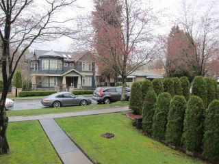 Photo 3: 2130 W 37TH Avenue in Vancouver: Kerrisdale House for sale (Vancouver West)  : MLS®# R2254243