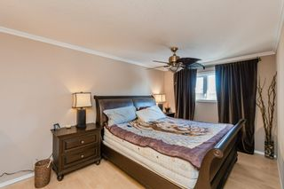 Photo 31: 57228 RGE RD 251: Rural Sturgeon County House for sale : MLS®# E4225650