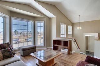 Photo 9: 159 HIDDEN GR NW in Calgary: Hidden Valley House for sale : MLS®# C4293716