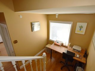 Photo 13: 3203 W 3RD Avenue in Vancouver: Kitsilano 1/2 Duplex for sale (Vancouver West)  : MLS®# R2053036