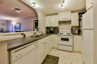 """Photo 7: 319 6833 VILLAGE GREEN in Burnaby: Highgate Condo for sale in """"CARMEL"""" (Burnaby South)  : MLS®# R2123253"""