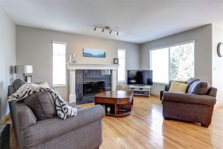 """Photo 7: 1134 EARLS Court in Port Coquitlam: Citadel PQ House for sale in """"CITADEL"""" : MLS®# R2108249"""
