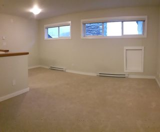 """Photo 5: 29 1204 MAIN Street in Squamish: Downtown SQ Townhouse for sale in """"Aqua"""" : MLS®# R2138480"""