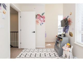 """Photo 30: 13 20087 68 Avenue in Langley: Willoughby Heights Townhouse for sale in """"PARK HILL"""" : MLS®# R2616944"""