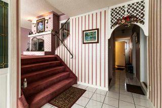 Photo 3: 16108 88 Avenue in Edmonton: Zone 22 House for sale : MLS®# E4228839