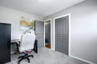 Photo 23: 28 Forest Green SE in Calgary: Forest Heights Detached for sale : MLS®# A1065576