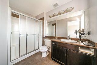 Photo 18: 11413 14 Avenue in Edmonton: Zone 55 House Half Duplex for sale : MLS®# E4258192