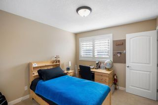Photo 34: 421 TUSCANY ESTATES Rise NW in Calgary: Tuscany Detached for sale : MLS®# A1094470