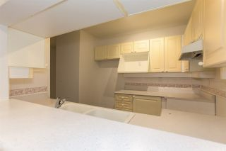 Photo 11: 211 2231 WELCHER Avenue in Port Coquitlam: Central Pt Coquitlam Condo for sale : MLS®# R2335263