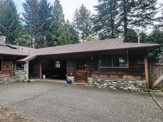 Photo 47: 1390 Spruston Rd in : Na Extension House for sale (Nanaimo)  : MLS®# 873997