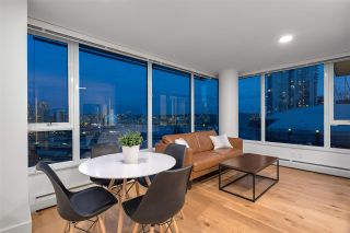 """Main Photo: 1202 688 ABBOTT Street in Vancouver: Downtown VW Condo for sale in """"FIRENZE TOWER II"""" (Vancouver West)  : MLS®# R2592896"""