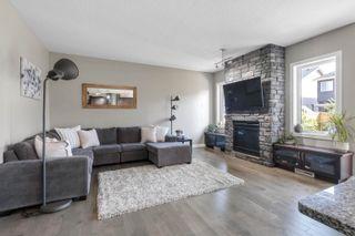 Photo 15: 1025 ALLENDALE Crescent: Sherwood Park House for sale : MLS®# E4262440
