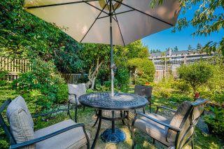 "Photo 27: 12327 24 Avenue in Surrey: Crescent Bch Ocean Pk. House for sale in ""OCEAN PARK"" (South Surrey White Rock)  : MLS®# R2605137"