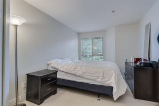 "Photo 9: 318 2088 BETA Avenue in Burnaby: Brentwood Park Condo for sale in ""MEMENTO"" (Burnaby North)  : MLS®# R2572339"
