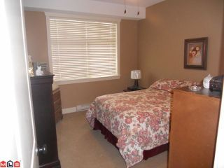 "Photo 2: 202 9060 BIRCH Street in Chilliwack: Chilliwack W Young-Well Condo for sale in ""THE ASPEN GROVE"" : MLS®# H1103382"