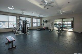 Photo 33: 308 120 Phelps Way in Saskatoon: Rosewood Residential for sale : MLS®# SK849338