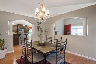 Photo 19: 4206 TRIOMPHE Point: Beaumont House for sale : MLS®# E4266025