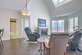 Photo 15: 2407 15 SUNSET Square: Cochrane Apartment for sale : MLS®# A1072593