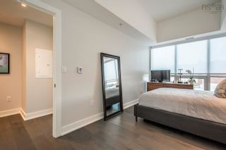 Photo 19: 511 1585 South Park Street in Halifax: 2-Halifax South Residential for sale (Halifax-Dartmouth)  : MLS®# 202125747
