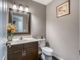 Photo 5: 97 Arbour Wood Mews NW in Calgary: Arbour Lake Detached for sale : MLS®# A1119755