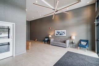"Photo 5: 114 20673 78 Avenue in Langley: Willoughby Heights Condo for sale in ""The Grayson"" : MLS®# R2538735"