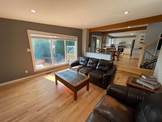 Photo 18: 9103 69 Street NW in Edmonton: Zone 18 House for sale : MLS®# E4254011