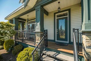 """Photo 36: 19472 71 Avenue in Surrey: Clayton House for sale in """"Clayton Heights"""" (Cloverdale)  : MLS®# R2593550"""