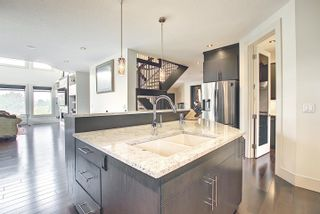 Photo 22: 5203 MULLEN Crest in Edmonton: Zone 14 House for sale : MLS®# E4255251