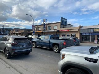 Photo 3: 2440 main Street, in westbank: Retail for sale : MLS®# 10226467