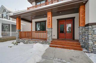 Photo 44:  in Edmonton: Zone 10 House for sale : MLS®# E4204023