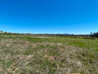 Photo 10: RAMONA Property for sale: 000 Quest Rd.