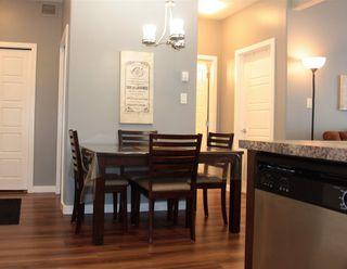Photo 5: 144 308 AMBLESIDE Link in Edmonton: Zone 56 Condo for sale : MLS®# E4224346
