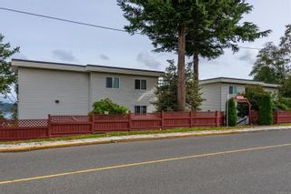 Photo 31: 205 615 Alder St in Campbell River: CR Campbell River Central Condo for sale : MLS®# 887616