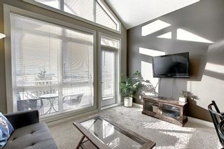 Photo 20: 19 117 Rockyledge View NW in Calgary: Rocky Ridge Row/Townhouse for sale : MLS®# A1061525