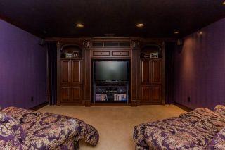 "Photo 11: 31150 POLAR Avenue in Abbotsford: Bradner House for sale in ""POLAR ESTATES"" : MLS®# R2142628"