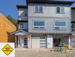Main Photo: 202 2895 River Rd in : Du Chemainus Row/Townhouse for sale (Duncan)  : MLS®# 882644