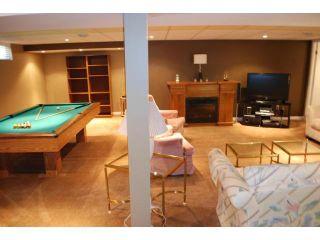 Photo 6: 18 Morningside Drive in WINNIPEG: Fort Garry / Whyte Ridge / St Norbert Residential for sale (South Winnipeg)  : MLS®# 1201833