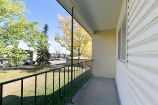 Photo 4: 159 2211 19 Street NE in Calgary: Vista Heights Row/Townhouse for sale : MLS®# A1152575