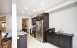 Photo 12: 15 Clarinet Lane in Whitchurch-Stouffville: Stouffville House (2-Storey) for sale : MLS®# N4833156