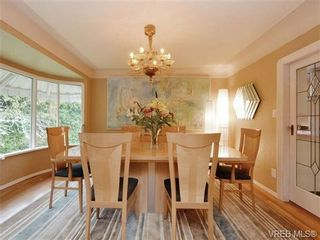 Photo 9: 2990 Rutland Rd in VICTORIA: OB Uplands House for sale (Oak Bay)  : MLS®# 719689