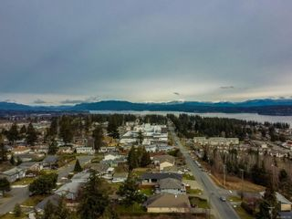 Photo 52:  in : CR Campbell River Central House for sale (Campbell River)  : MLS®# 867139
