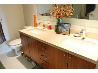 Photo 6: # 512 1133 HOMER ST in Vancouver: Yaletown Condo for sale (Vancouver West)  : MLS®# V1048978